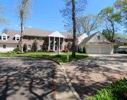 4 Princeton, Linwood image