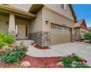 1746 Platte River Ct, Windsor image