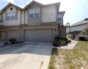 7908 Windham Lake  Way, Indianapolis image