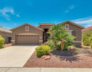 18454 N Coconino Drive, Surprise image