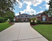 2323 West CLOVELLY LN, St Augustine image