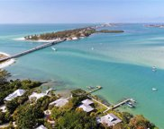 670 Lands End Drive Unit 5, Longboat Key image