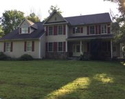 372 Deerwood Lane, Quakertown image