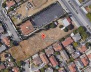 101 S Jackson Ave, San Jose image
