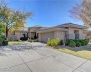 3 Panther Creek, Henderson image