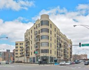 520 North Halsted Street Unit 312, Chicago image