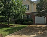 808 Chartwell Drive, Greer image