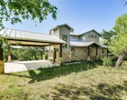 310 Coopers Bnd, Spicewood image