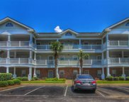 6015 Catalina Dr. Unit 932, North Myrtle Beach image