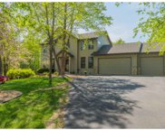 19670 226th Avenue, Big Lake image