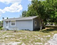 2144 Rock Springs Road, Apopka image