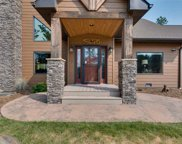 12029 Kaubisch Ranch Road, Hill City image