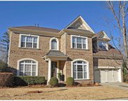 251  Black Mountain Drive, Fort Mill image