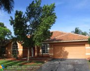 959 SW 149th Te, Sunrise image