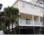 412 S Willow Drive, Surfside Beach image