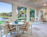 24351 Sandpiper Isle Way Unit 501, Bonita Springs image
