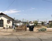 244 S 2nd St, El Centro image