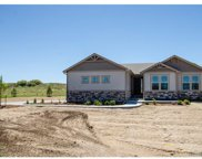 7771 Two Rivers Circle, Parker image