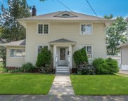 50 Evergreen Ave, Bloomfield Twp. image