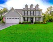 233 Furrow Lane, Carolina Shores image