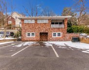 609 Saw Mill River  Road, Ardsley image