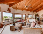 16066 E Pincushion Way, Fountain Hills image