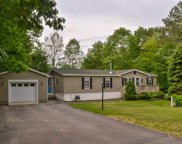 45 Eagle Ledge Loop, Conway image