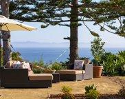 3150 Sea Cliff, Santa Barbara image