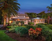2537 Day Lily Pl, Naples image