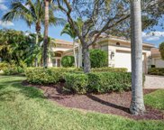 201 Porto Vecchio Way, Palm Beach Gardens image