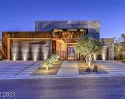 41 Sun Glow Lane, Las Vegas image