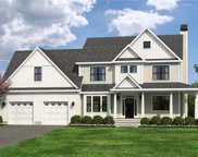 - A Christine DR, Barrington image