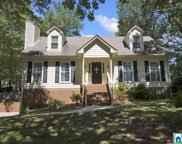 3731 Guyton Rd, Hoover image