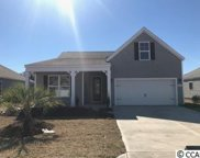 363 Firenze Loop, Myrtle Beach image