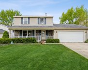 844 Lehigh Lane, Buffalo Grove image