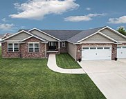 1106 Lakeview  Drive, Breese image