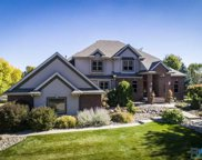 5700 S Shadow Ridge Ave, Sioux Falls image