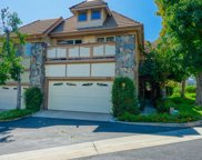 3323  View Pointe Drive, Westlake Village image