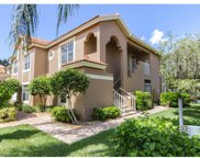 13266 Sherburne Cir Unit 2804, Bonita Springs image