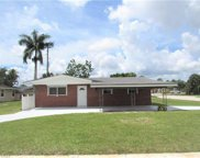 1452 Xavier AVE, Fort Myers image