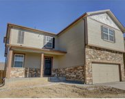 12653 East 104th Drive, Commerce City image
