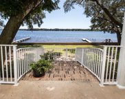 1413 Bayshore Drive, Niceville image
