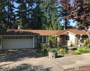 1521 27th Ave SE, Puyallup image