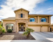 15307 W Campbell Avenue, Goodyear image