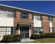 5317 Curry Ford Road Unit N-101, Orlando image
