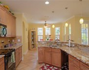 15898 Cutters CT, Fort Myers image
