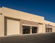 2100 College Dr Unit 124, Lake Havasu City image
