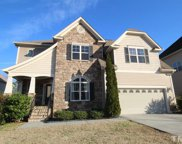 8614 Holdenby Trail, Raleigh image