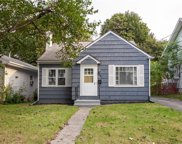 141 W Hickory  Street, East Rochester-Village-265801 image