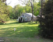 15059 MOUNTAIN GREEN ROAD, Willow Hill image
